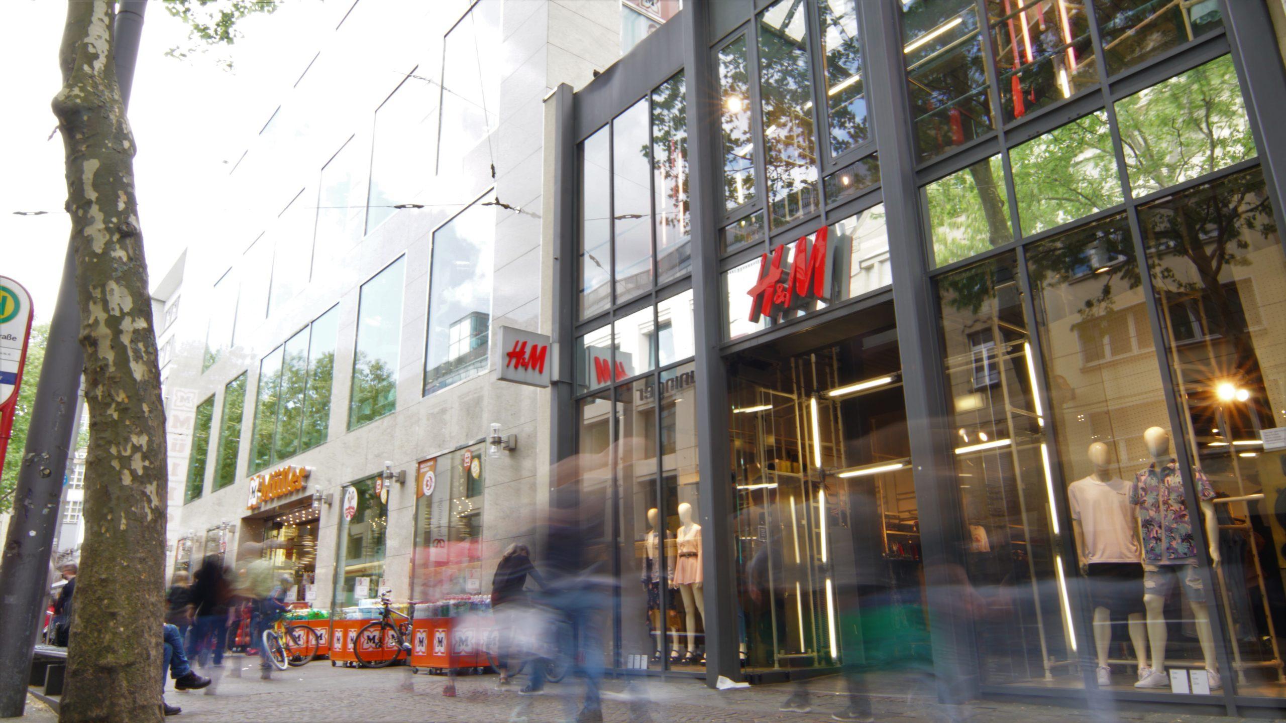 Einzelhandels-und-Gastronomieflächen-in-Karlsruhe-Mannheim-Heidelberg-und-Umgebung