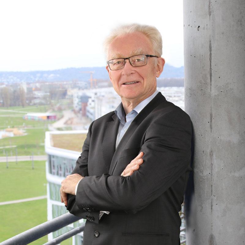 Alfons Eggersmann Immobilienscout