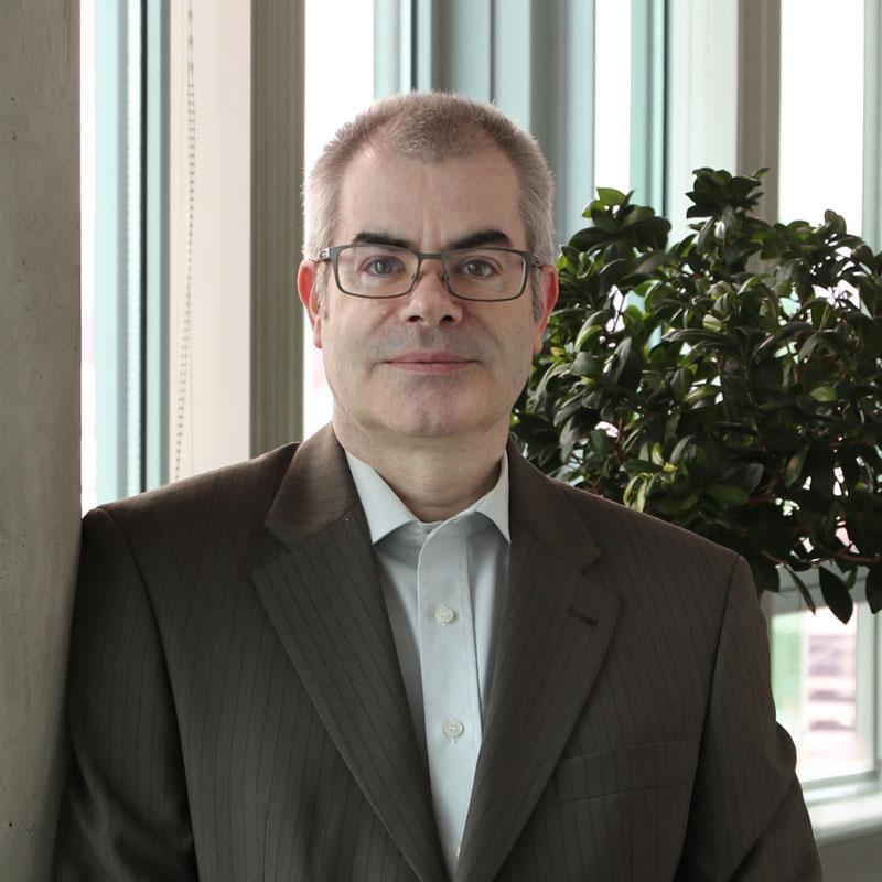 Christian Semlinger Media Architekt