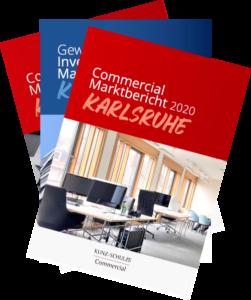 Immobilien-Marktberichte-Gewerbe-Karlsruhe-2020